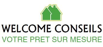 Welcome Conseils